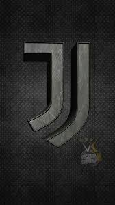juventus wallpaper 2018 72 pictures
