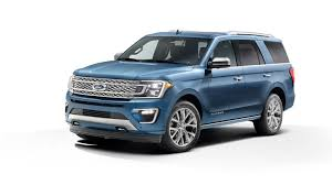 2018 ford 150.  150 2018 ford expedition photo 5 for ford 150