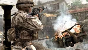 do video games make you violent an in depth look at everything we do video games make you violent