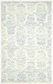 safavieh cambridge rug light blue ivory safavieh handmade moroccan cambridge navy wool rug