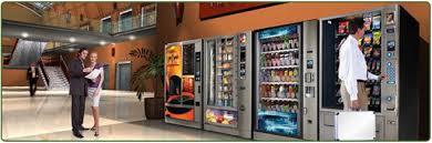 How To Break In A Vending Machine Best Dublin Food Vending Machines Vending Service Shamrock Vending