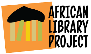 About Us | African Library Project