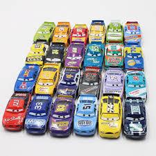 Buy disney cars toys