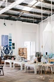 napa style napa style decor and home