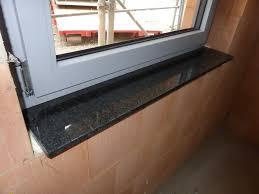 Fensterbank Außen Einbauen Smartstore