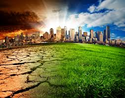 society needs to better understand the economics of climate change society needs to better understand the economics of climate change stanford researchers say stanford news