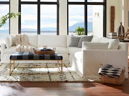 rowe furniture sofa. Beautiful Sofa Rowe Furniture Sylvie Sectional Sofa With Slipcover  In T