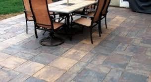 patio stones. Patio Stones