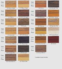 wood garage door s home depot inspirational minwax wood stain colors interior home depot for worthy