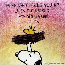 nice friendship es thoughts great best