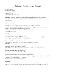 Cover Letter Resume Examples Cover Letter For Research Associate ...
