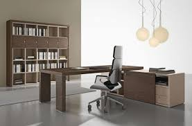 Contemporary home office ideas Room Full Size Of Easy Stylish Fice Furniture With Additional Viking Contemporary Home Collections Modern Design Ideas 99xonline Modern Home Office Design Ideas 99xonline Post