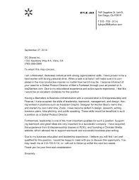 cover letter example for portfolio fbi resume cover letter