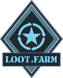 loot farm automatic cs go pubg dota 2 trading bot exchange