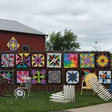 Pretty barn quilts for sale today. #barnquilts #gardenart ... & Pretty barn quilts for sale today. #barnquilts #gardenart | Quilting |  Pinterest | Barn quilts, Barn and Barn quilt designs Adamdwight.com