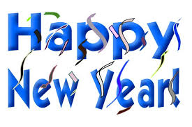 happy new year clipart. Perfect Happy Happy New Year  And Year Clipart