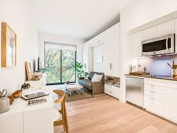 apartment furniture nyc. wonderful nyc carmel place leasing new york cityu0027s first microapartments  business  insider intended apartment furniture nyc y