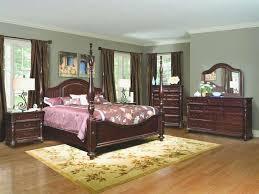 Kathy Ireland Bedroom Furniture New Epic Kathy Ireland Bedroom Furniture 59  Bedroom Lighting With