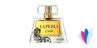 <b>La Perla</b> - <b>J'Aime Elixir</b>   Reviews and Rating