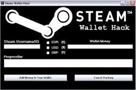 extra s steam wallet code generator steam wallet code generator no survey