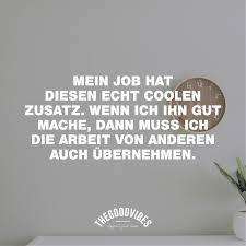 Thegoodvibes Stories Zitate Sprüche Quotes Humor Reisen