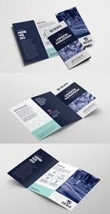 Free Graphic Design Brochure Templates Free Fundraiser Templates Pack Psd Ai Graphic Design