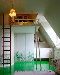 Cool Attic Ideas Best 25 Attic Ideas Ideas On Pinterest Attic