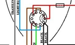 wiring diagram confusion bantam technical discussion forum age1 jpg