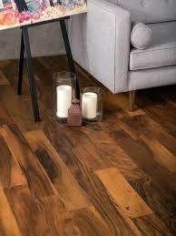 acacia engineered wood floors sunset acacia engineered hardwood flooring acacia engineered wood flooring reviews