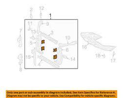 sienna thermostat location wiring diagram for car engine 2000 toyota solara fuse box location also 2004 chevy silverado thermostat location in addition mitsubishi galant