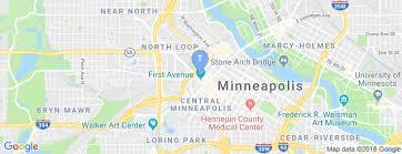 Minnesota Timberwolves Tickets Target Center