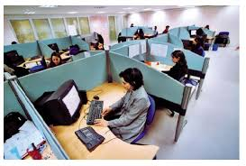 Call Center Operations Call Centers Operations Call Centers Operations Call Center Services