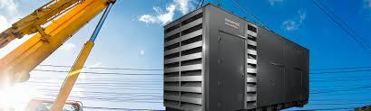 generac industrial generators. Simple Generac Generac Industrial Generators Generators R Throughout Generac Industrial Generators S