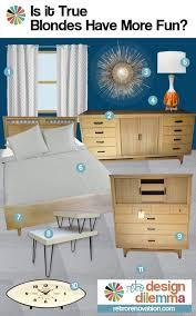 renovating furniture ideas. Bedroom Design Ideas For Robert\u0027s Blonde Vintage Furniture \u2014 Retro Renovation Renovating