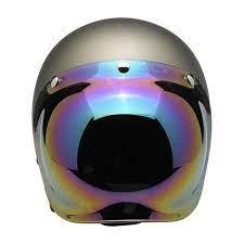 rainbow bubble visor caferacerweb com