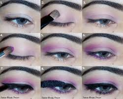 makeup tutorial you can see the deled tutorial here indianbeautyforever 2016 12 how i fill my eyebrows step