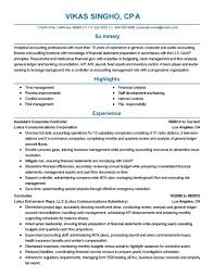 My Perfect Resume My Perfect Resume Cancel Subscription Templates Cover Letter Le 66