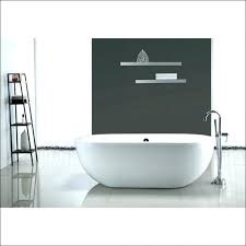 safe step walk in tub. Safe Step Walk In Tub Prices Premier Care Bath Cost Of T