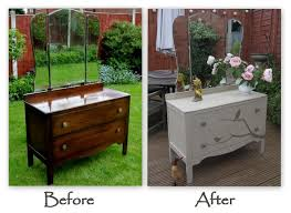 makeover furniture. Furniture Makeovers Great Traditional Buffets And Sideboards Makeover R