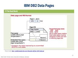 Database System Architecture and Implementation - ppt download