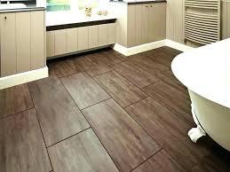 vinyl plank bathroom flooring in pros and cons installing lifeproof