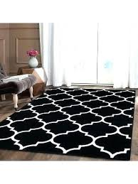 idea area rugs las vegas or trendy area rugs trendy without border black area rug good