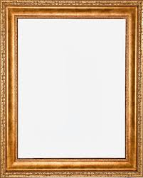Framed Dry Erase Board Framed Dry Erase Board 16 X 20 With Antique Gold Finish Frame