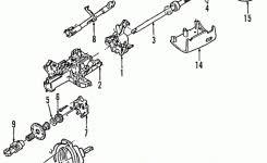 05 mini cooper s wiring diagrams mini cooper s wiring diagram for 05 Mini Cooper Wiring Diagram 1997 mercury sable parts ford parts center call (800) 248 7760 2005 mini cooper wiring diagram