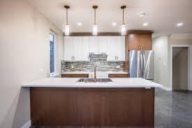 Kitchen Design 7 X 8 4 601 Latimer Street
