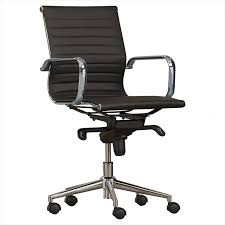 office chair with desk attached office chair with attached desk best home design 2018