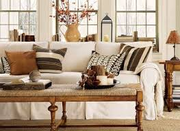 dorm room furniture ideas. living room pottery barn ideas furniture designs dorm u