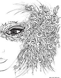 Small Picture Adult Coloring Pages Gallery Website Coloring Pages Online For