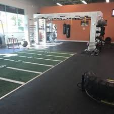 gold s gym 36 reviews gyms 120 westridge dr watsonville ca phone number last updated january 1 2019 yelp