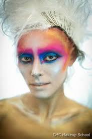 cmc makeup the dallas makeup show makeup s makeup cles mac makeup cles special effects makeup